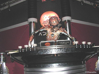 File:Mk alien2.jpg