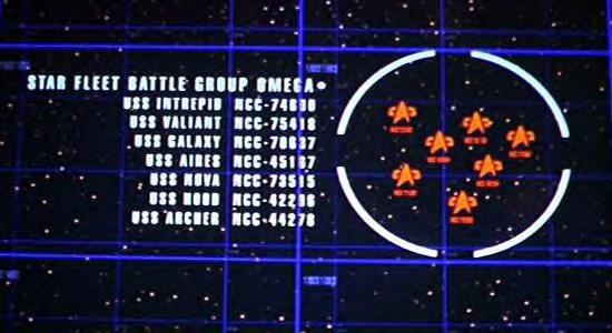 File:Star Fleet Battle Group Omega.jpg