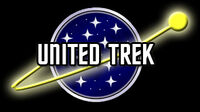 United Trek logo
