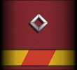 File:2278 - AS (Operations Cadet).png