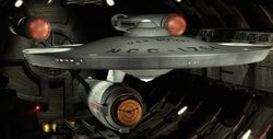 USSDefiant-NCC1764