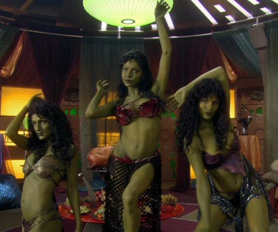 Half asian girls naked