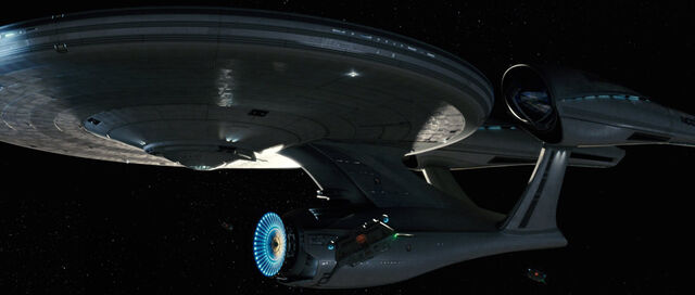 File:USS Enterprise (alternate reality).jpg