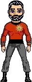 File:Lt. Cmdr. C. MacDermot - Starbase 134.jpg