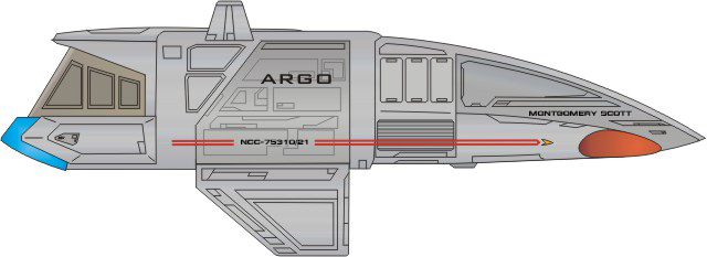 File:Argo Type.jpg