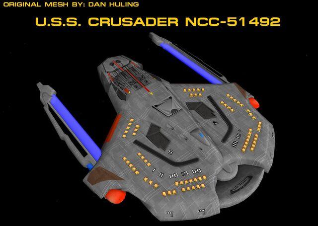 File:USS Crusader 51492.jpg
