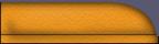 Yellow Cadet (VOY)