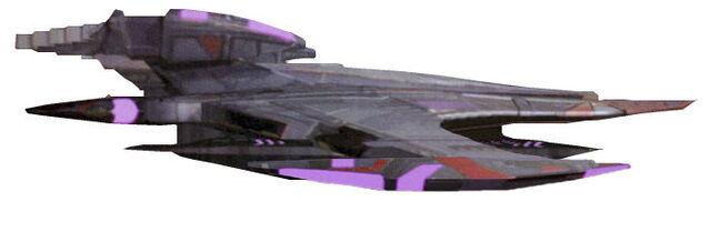 File:Jem'Hadar Battlecruiser.jpg