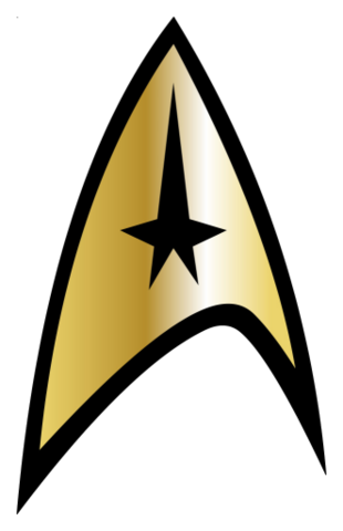File:USS Enterprise Command Insignia.png