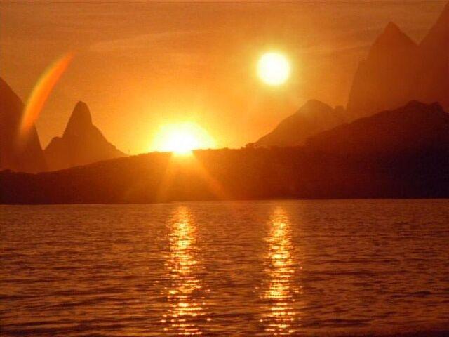 File:Risa sunset.JPG