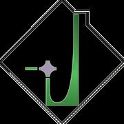 600px-Dominion logo