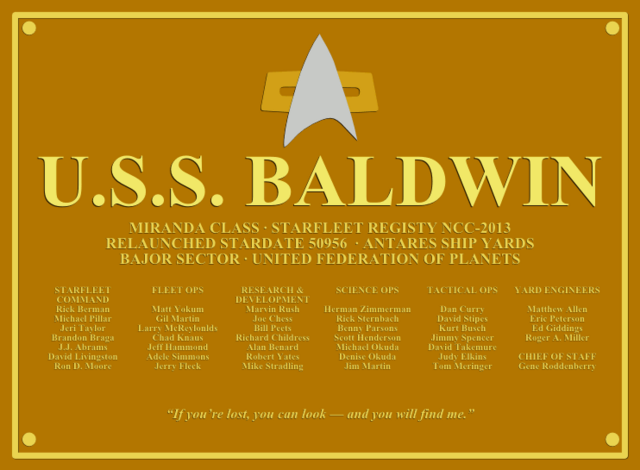 File:BaldwinPlaque.png