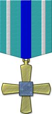 Federation Presidential Unit Citation Medal