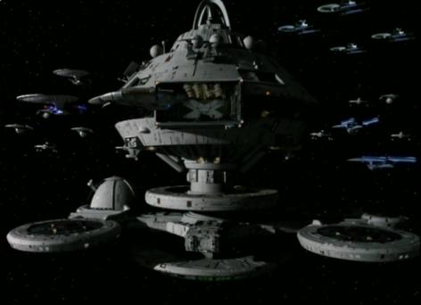 File:Starbase 375.jpg
