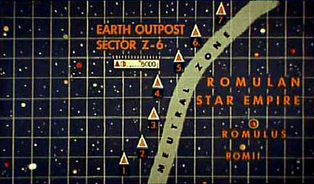 File:Romulan Neutral Zone map.jpg