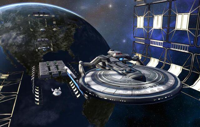 File:Star Trek- On the Line.jpg
