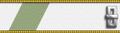 Thumbnail for version as of 03:54, May 23, 2014