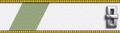Thumbnail for version as of 20:29, May 23, 2014