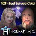 Thumbnail for version as of 18:24, September 25, 2010
