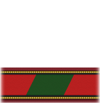 File:Red Green Officer Sleeve (TWOK).png