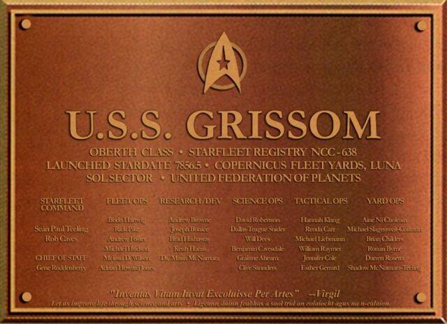 File:Grissom-Dedication-Plaque-feb09a.jpg
