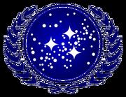 UFP Flag