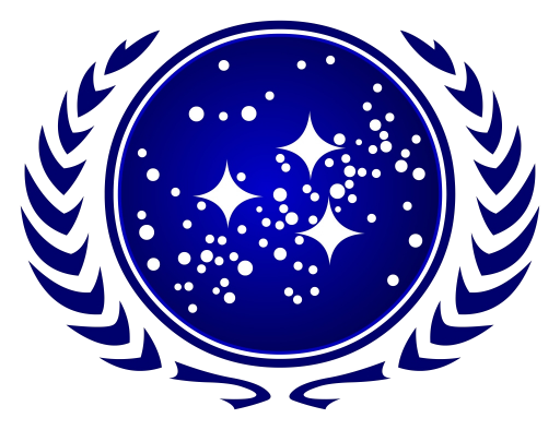 File:UFP Flag.png
