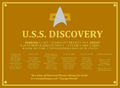 Discovery Plaque.png