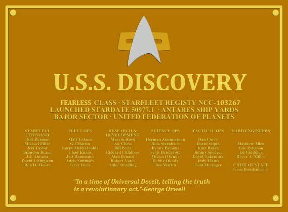 File:Discovery Plaque.png