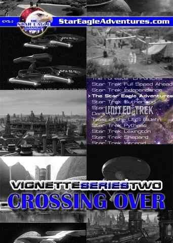 File:EVS2 - Crossing Over.jpg