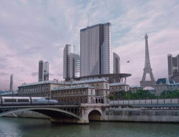 File:Paris2372.jpg