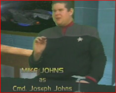 File:Joseph Johns.JPG