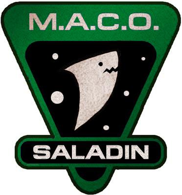 File:SaladinMACO.jpg