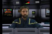Romulan wars me