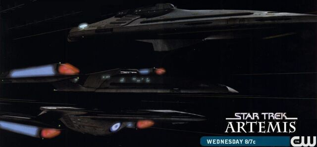 File:Star Trek Artemis-1.jpg