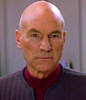 File:Picard2379.jpg