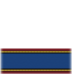 File:Navy Officer Sleeve (TWOK).png