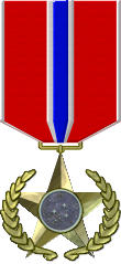 File:Bronze Star Medal.png
