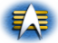 File:Parallel 2370 - CAPT (Blue).png