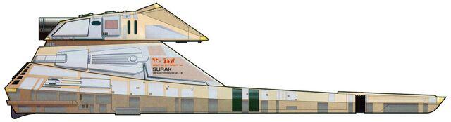 File:Vulcan warp shuttle.jpg