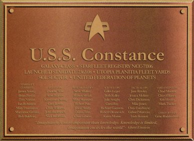 File:Constance Plaque.jpg