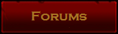 Front Page Icon - Forums