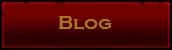 Front Page Icon - Blog