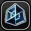 4d hypercube