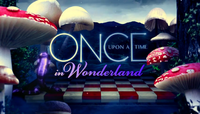 OW104 Title Card