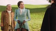 Regina Outfit 118 01