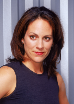 annabeth gish swimsuit