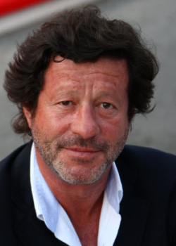 joaquim de almeida wifejoaquim de almeida 2016, joaquim de almeida height, joaquim de almeida net worth, joaquim de almeida wife, joaquim de almeida wiki, joaquim de almeida biography, joaquim de almeida imdb, joaquim de almeida filmes, joaquim de almeida fast and furious 5, joaquim de almeida biografia, joaquim de almeida фильмография, joaquim de almeida fast and furious, joaquim de almeida movies, joaquim de almeida morreu, joaquim de almeida novo filme, joaquim de almeida sandra bullock, joaquim de almeida once upon a time, joaquim de almeida ator, joaquim de almeida filme 2015, joaquim de almeida e sandra bullock