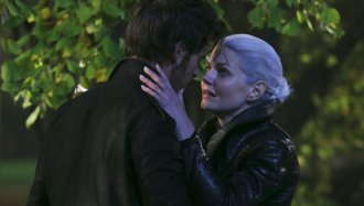 Once Upon a Time 5x11