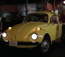 Emma's car